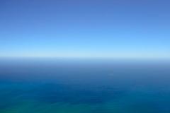 Ocean Mist by Valerie Durant