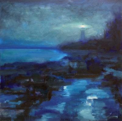 2-Geoffrey-Feng-Lighthouse-Oil-2018-WEB