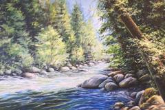 8-DanyneJohnston-Lynn-Canyon-River-Retreat-WEB