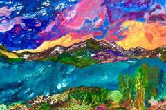YAH2021-ArtCards-front-Aug