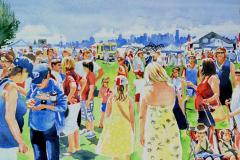 YAH2021-ArtCards-front-July