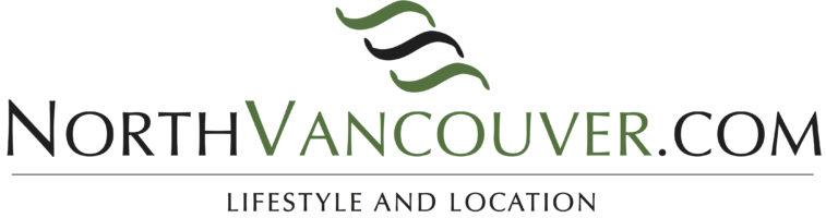 NorthVancouver.com Logo