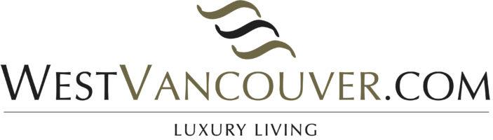 WestVancouver.com Logo