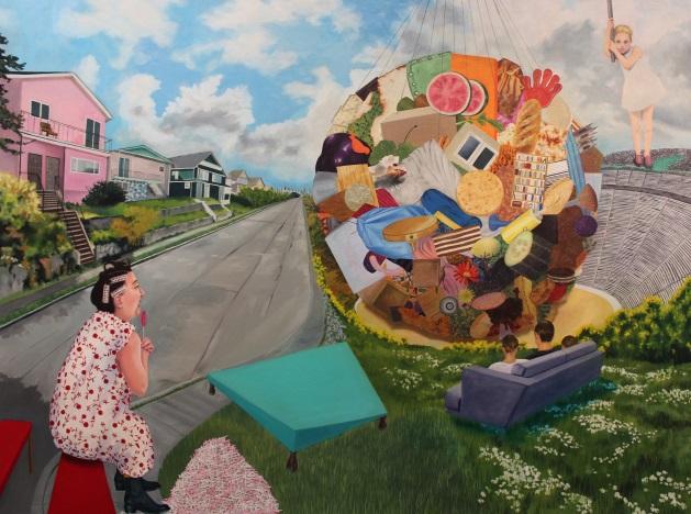 2014-cityscape-community-art-space-01