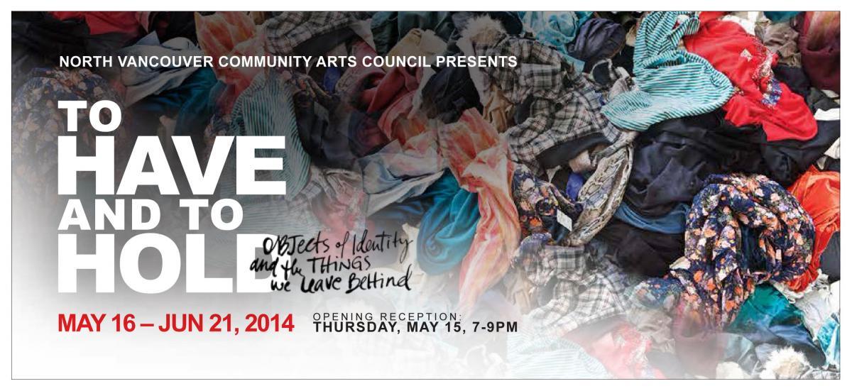 image02-2014-cityscape-community-art-space