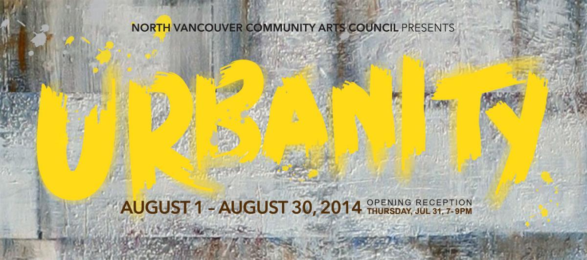 image09-2014-cityscape-community-art-space