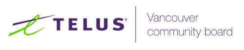 Telus Community Board