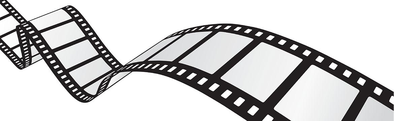 North Shore International Film Series