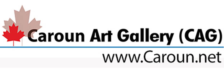 Caroun Art Gallery