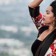 KOME Clothing Silk Kimono