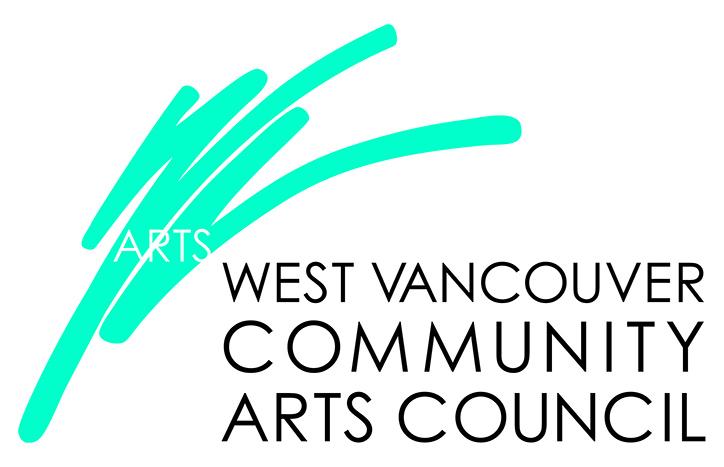 WVCAC Logo