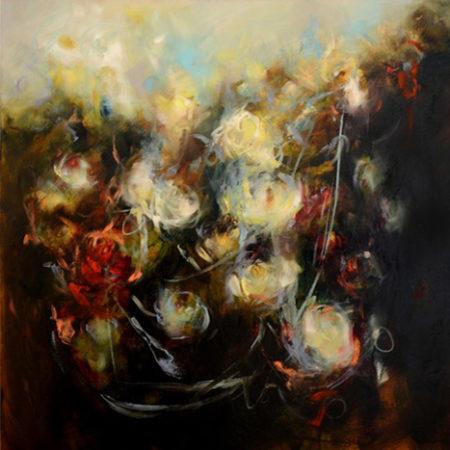 Wind Fall by Carole Arnston