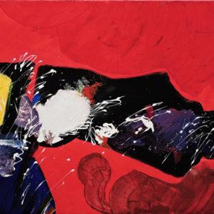 Abstract by Reyhaneh Bakhtiari