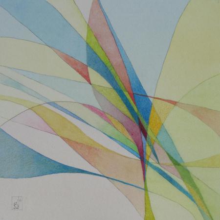 Mayfly by Ray James Bradbury