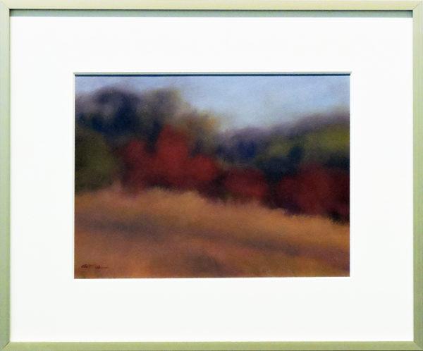 Lowland Dales by Bruce F. McAdam