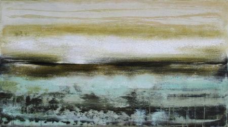 Shoreline Memories #5 by Heather McAlpine