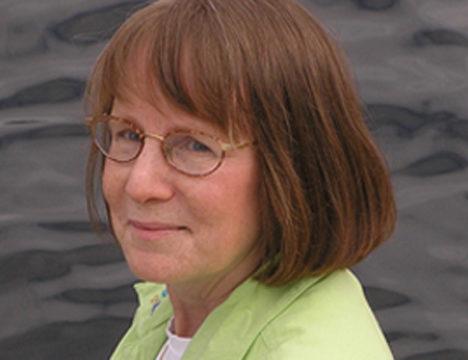 Marcia Meyer Music