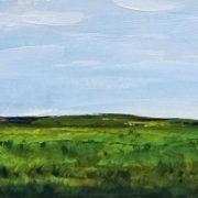 Big Sky by Connie O'Connor