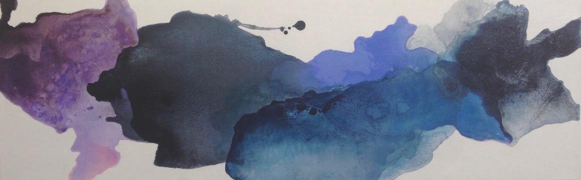 Sande Waters