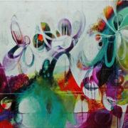Semi-Charmed Life by Melanie Ellery