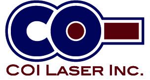 COI Laser Inc.