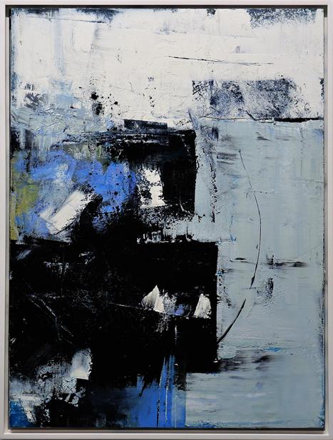 Watertable by Nicola Morgan