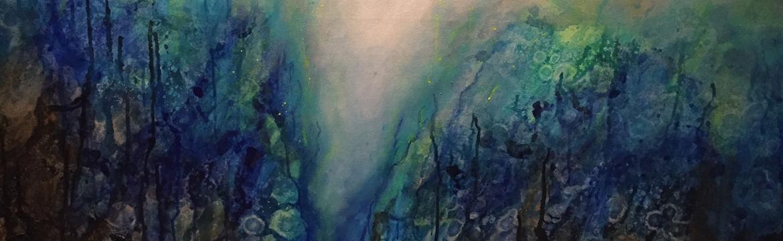 Luciferas by Tiffany Reid,