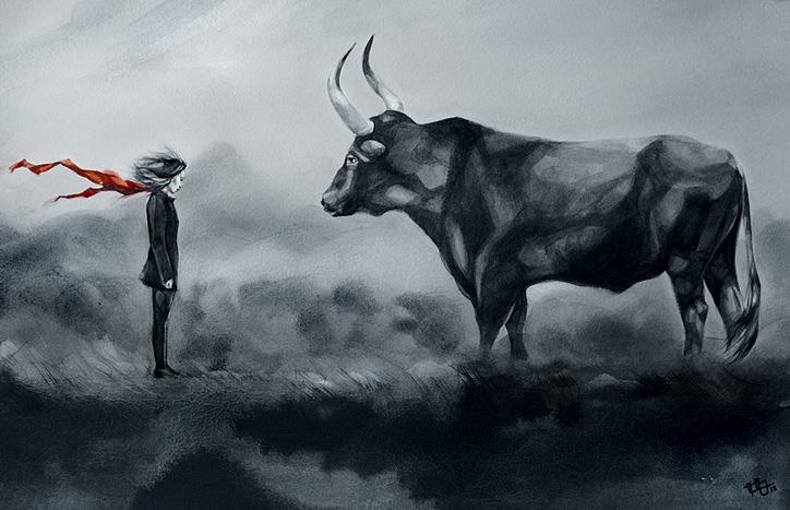 Whisper Season by Suzanna Orlova