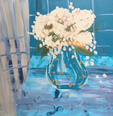 KatieRodgers-FlowerPot