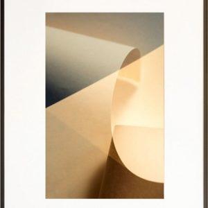 Ombre by Jennifer Lamb