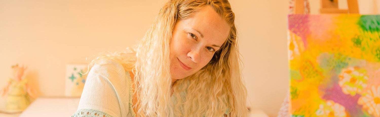 Joyelle Brandt