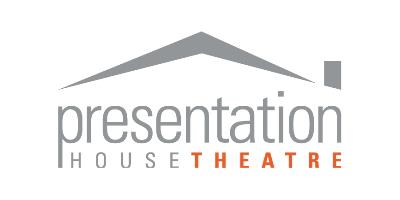 Presentation Theatre