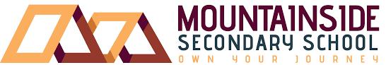 Mountainside Secondary School