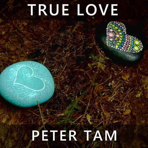 True Love by Peter Tam