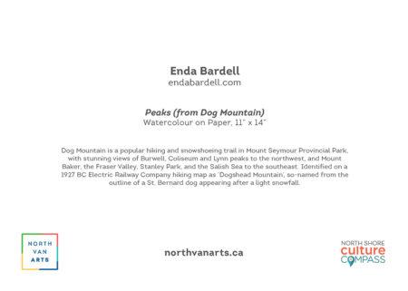 YAH2022-EndaBardell-back